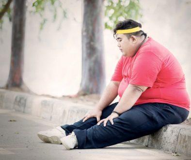 psoriasis obésité