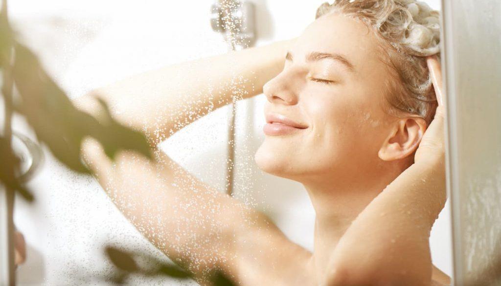 shampoing psoriasis